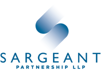 Sargeant Partnership LLP