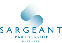 Sargeant Partnership